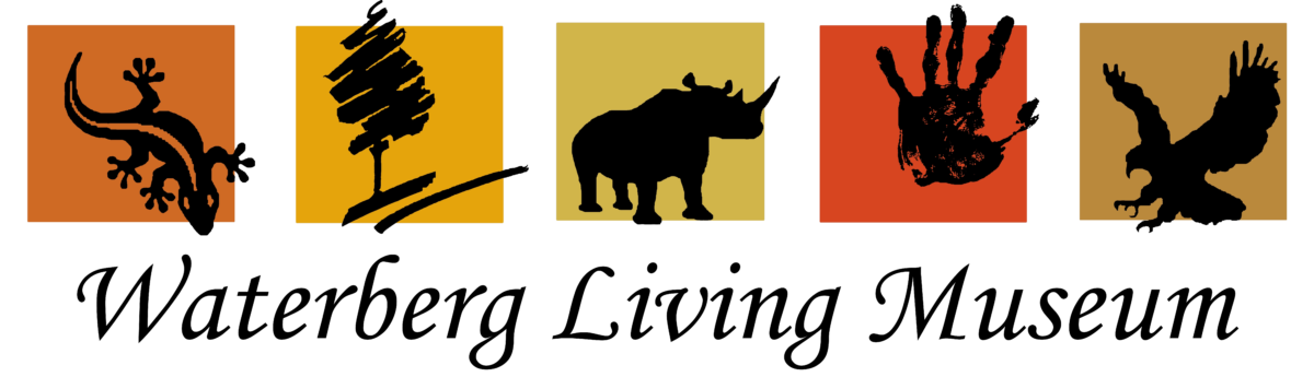 The Waterberg Living Museum